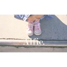 Sneaky peek trailer of the cute as film @wilde.visual did for our Hat Harvest campaign!!! Full video is up online! Eek!!!! Song track by the awesome @skegss #alfiechildrensapparel #kidsfashion #campaign #converse #kidshats #partyshirt #5panelhat #beanie