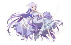 Sword Art Online, Online Art, Asuna, Fantasy, Anime, Steel, Drawings, Cartoon Movies, Fantasy Books
