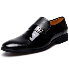 Cheap Fashion Shoes For Mens From China Cheap Shoes Men S Fashion