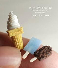 https://www.facebook.com/#!/pages/Nunus-House-handmade-miniature112/242410399220487