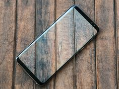 Samsung Galaxy S9: Rumors, Specs, Release Date, and More!  ||  The Samsung Galaxy S8 is one of the best phones of the year, and as you'd expect, the S9 will be even better. Here's everything we know so far. https://www.androidcentral.com/samsung-galaxy-s9
