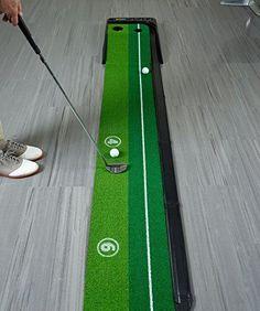 practice putting at home https://golfpracticeathome.com/indoor ...