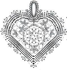 crochet corazones (4)