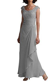LOVEBEAUTY Round Collar Sleeveless Chiffon Flower Long Mother of the Bride Dresses Grey 26 BeautyLove http://www.amazon.com/dp/B0116XL9ZY/ref=cm_sw_r_pi_dp_PiMZwb0CBTD3M