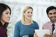 The 9 Best Ice Breakers for Meetings and Training Classes