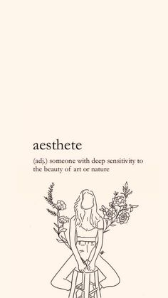 The Words, Weird Words, Unusual Words, Unique Words, Pretty Words, Beautiful Words, Beautiful Soul Quotes, Beautiful Poetry, Beautiful Flowers
