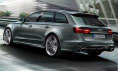 Audi RS 6 Plus: Mit zum Downsizing - NewCarz. Audi Rs6, Audi A6 Rs, Audi A6 Avant, Wagon Wheel, Taxi, Motor Car, Dream Cars, Vehicles, Wheels