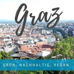 Europa Tour, City, Cards, Travel Europe, Highlights, Food, Green Initiatives, Vegan Restaurants, Coach Tours