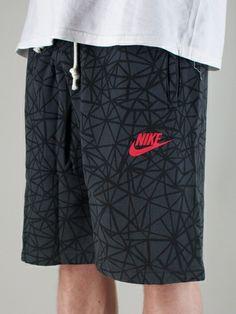 buy popular 93344 bf8ea Pantalones, Ropa Deportiva De Nike, Comercio Electrónico, Athletic