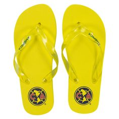 Club America Women's Sandals
