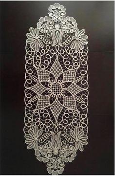 Thread Crochet, Filet Crochet, Irish Crochet, Crochet Doilies, Crochet Lace, Lace Patterns, Applique Patterns, Lace Applique, Knitting Stitches