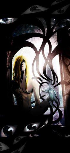 alphonse from fma I Love Anime, Awesome Anime, Me Me Me Anime, 鋼の錬金術師 Fullmetal Alchemist, Alphonse Elric, Edward Elric, Sword Art Online, Alchemy, Manga Anime