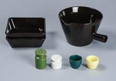Kilta, Kaj Franck, Arabia, Finland. Huutokauppa Helander Finland, Ceramics, Tableware, Design, Ceramica, Pottery, Dinnerware, Tablewares