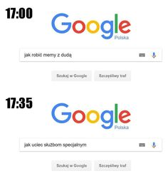 Polish Memes, Very Funny Memes, Meme Lord, Reaction Pictures, Best Memes, Haha, Google, How To Remove, Humor