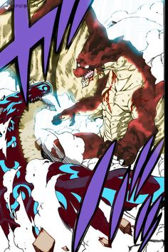 Igneel vs Acnologia -  am i the only one who was about ready to bawl from the newest epsisode?