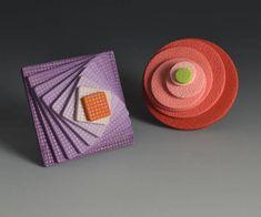 Polymer Clay PDF Tutorial Tiny Steps Pin