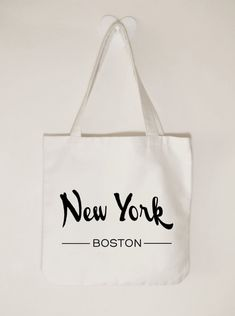 1f18d9dba619 42 Best Inspirational Tote Bags images in 2019 | Canvas tote bags ...