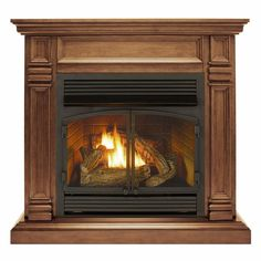 20 best direct vent traditional images gas fireplaces clean face rh pinterest com