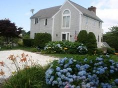 ***New Aug Rate***Beach, Ocean Views in Gorgeous, Family-Friendly Cape Cod Home. ***NEW AUGUST RATE FOR LAST WEEKS IN AUGUST*** Location, location, locatio...