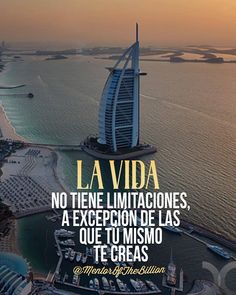 Mentor Of The Billion, Herbalife Motivation, Words Quotes, Life Quotes, Motivational Quotes, Inspirational Quotes, Quotes En Espanol, Millionaire Quotes, Rich Life