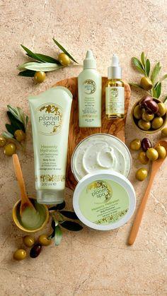 Avon Planet Spa, Skin Care Home Remedies, Avon Care, Hair Treatment Mask, Perfume, Moisturiser, Body Scrub, Body Care, Bath And Body