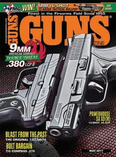 25 Best Ruger LCP 2 images in 2017 | Military guns, Guns, Pistols