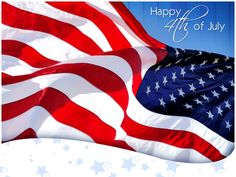 download free 4th of july background