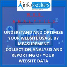 Infoskaters takes care of all your web solution needs comprehensively. We deliver top quality mobile apps, web solutions as well as digital marketing services with the use of latest technologies. Digital Marketing Services, Online Marketing, Content Marketing, Social Media Marketing, Web Analytics, Marketing Training, Marketing Consultant, Entrepreneurship, Mobile App