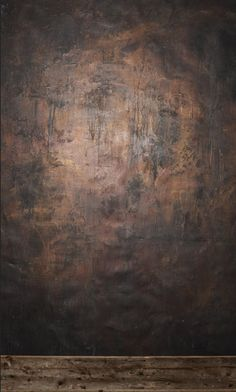 Umber Tones with Baseboard Photo Backdrop Blur Background In Photoshop, Blur Photo Background, Banner Background Images, Background Images For Editing, Background For Photography, Photography Backdrops, Fairy Photography, Photo Backdrops, Chiaroscuro