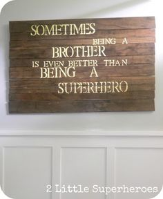 boys bathroom, idea, craft, brothers room, boy bedrooms, boy bathroom, boy rooms, quot, kid