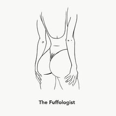 The Fuffologist ( Girl Drawing Sketches, Cool Art Drawings, Sexy Drawings, Pencil Art Drawings, Drawing Tips, Drawing Art, Female Drawing, Body Drawing, Female Art