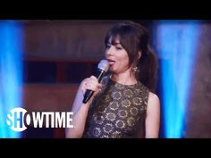 Watch SXSW Comedy With Natasha Leggero - Part One | Movie & TV Stream