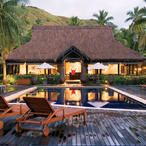 Fiji Vacations - The Best Hotels Surrounded by Warm Turquoise Waters - Classic Vacations