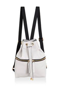 Fog Backpack - Marni Accessories Resort 2016 - Preorder now on Moda Operandi