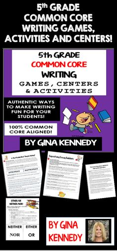 standardized test writing prompts 3 test taking strategies for elementary students multiple choice strategies terms to know recently i've had a lot of teachers come to me asking about standardized test preparation download sample reading prompts for standardized test preparation for grades 3-5 now in conclusion.
