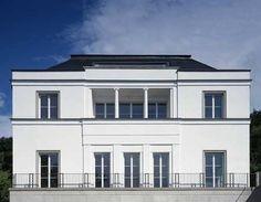 deutscher naturstein preis 2013 auf stone tec vergeben house by and villas. Black Bedroom Furniture Sets. Home Design Ideas
