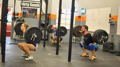 10 Killer Tips to Boost Your Squat | Breaking Muscle