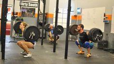 Squat, power, maximum strength, speed strength, explosive, pause reps, torque,