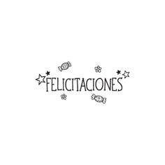 Felicitaciones Nivel Inicial Stickers, Flower Wallpaper, Book Lovers, Birthday Cards, Teacher, Stamp, Student, Silhouette, Lettering