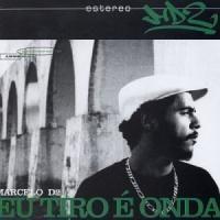 """Estou ouvindo """"Marcelo d2"""" na OiFM! Aperte o play e escute você também: http://oifm.oi.com.br/site/"""