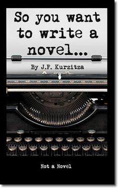 I hope to write a book before age 50