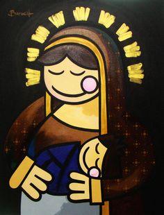 eduardo-baruch-entrevista-artista-plástico-pintor-artist-brazil-artes-obras-sucesso-pinturas-sucesso-blog-pedro-steinmann-artistas-celebridades-religião-católica-maria