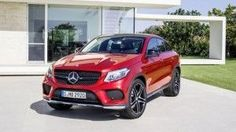 Awesome Mercedes 2017: Nice Mercedes 2017 - Bán xe Mercedes giá tốt nhất toàn Quốc  mercedes3s... Car24 - World Bayers Check more at http://car24.top/2017/2017/07/12/mercedes-2017-nice-mercedes-2017-ban-xe-mercedes-gia-tot-nhat-toan-quoc-mercedes3s-car24-world-bayers/