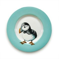 Neptune by Jersey Pottery | perfect addition to your Middleton Bespoke kitchen | www.middleton-bespoke.co.uk