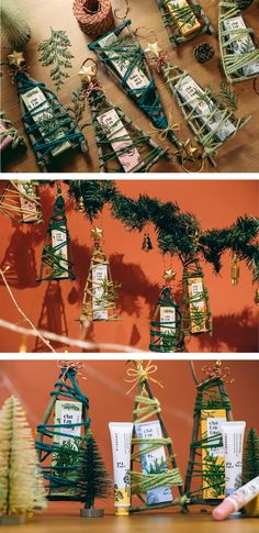 -Share- [ The best gift for your best one in the special Christmas Tea Packaging, Product Packaging, Asian Design, Merry Christmas, Christmas Ornaments, Christmas Tea, Package Design, Facebook Sign Up, Xmas Gifts