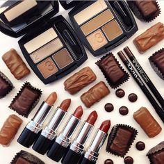 Svi volimo čokoladu! :)