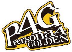 P4g_logo_clear.jpg (746×540)