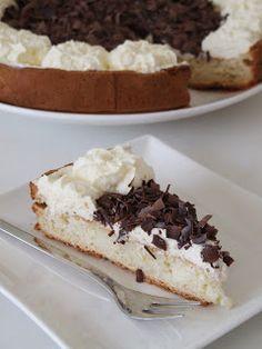 Bake My Cake, Belgian Food, Muffins, Dutch Recipes, No Bake Pies, High Tea, I Love Food, Just Desserts, Cravings