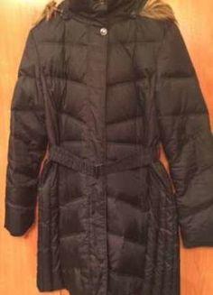 Kup mój przedmiot na #vintedpl http://www.vinted.pl/damska-odziez/plaszcze/16097222-michael-kors-oryginalna-kurtka-plaszczyk