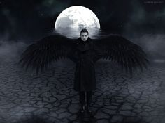 Jeremy Renner my angel